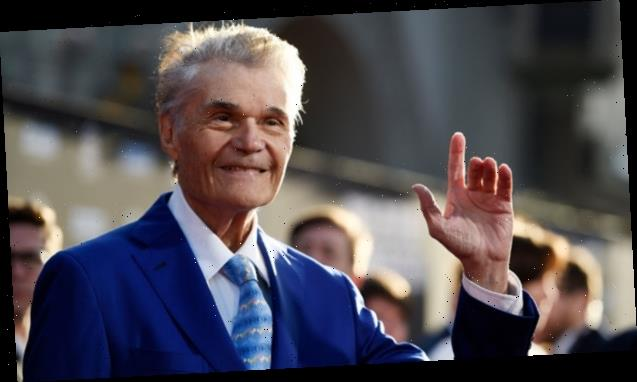 Fred Willard: 5 Things To Know About Iconic Actor & Comedian Dead At 86