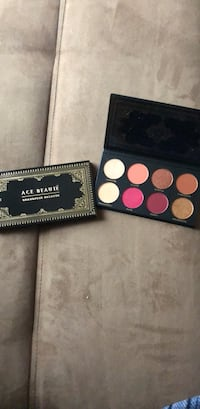 Ace Beaute strives to create high-quality makeup for everyone…