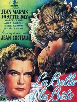 Also the UK title, is a 1946 French romantic …