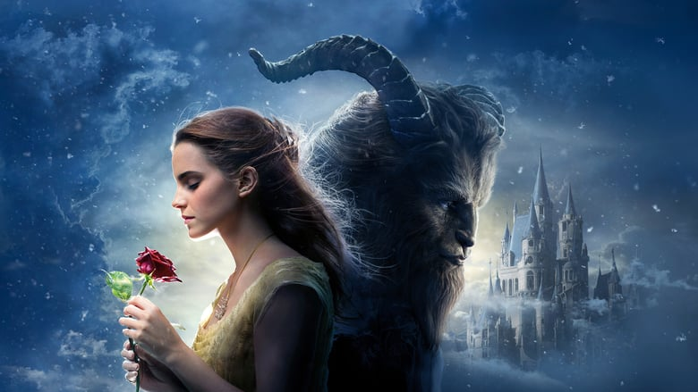 INFO – Watch Beauty And The Beast Online Free :…