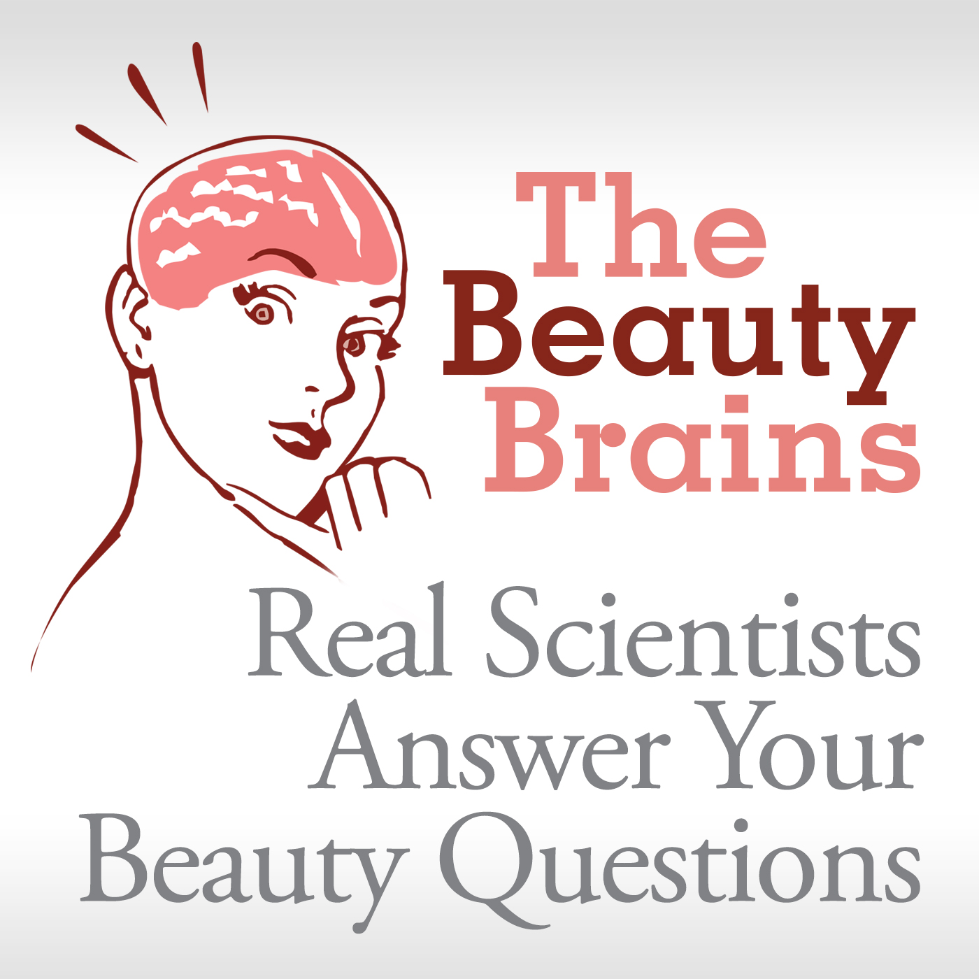 Real Scientists Answer Your Beauty Questions…