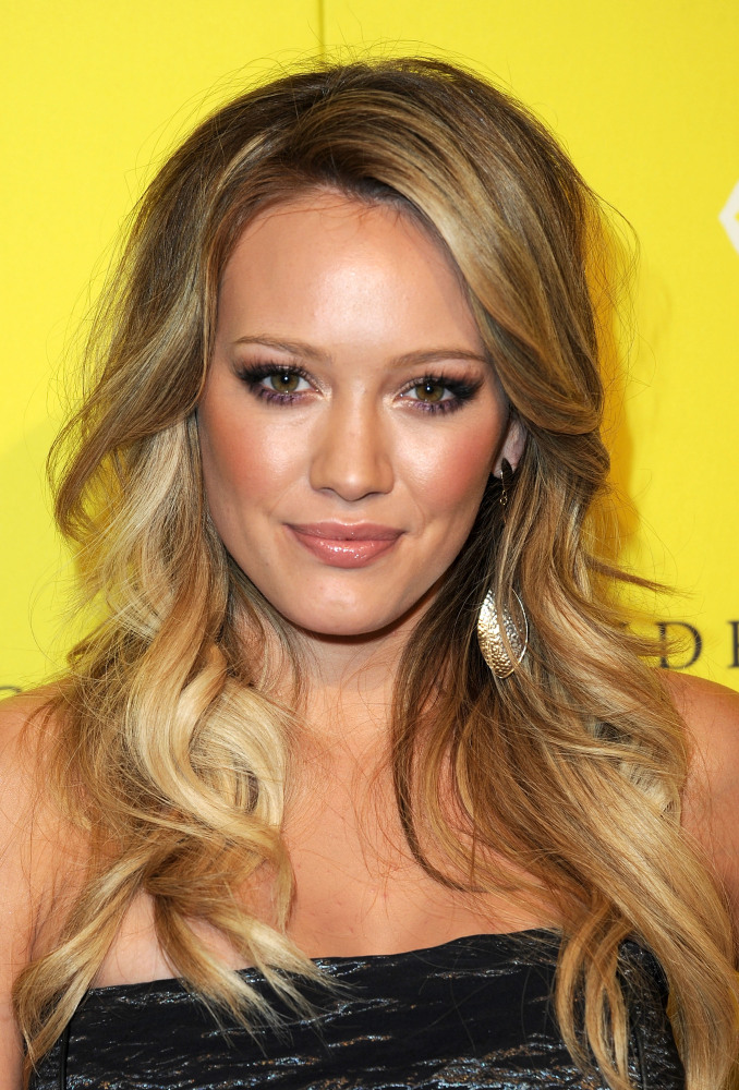 See which celebrities, historical figures, scientists and criminals were born on September 28…