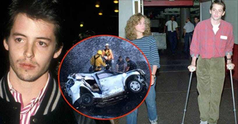 Its hard to believe but these famous faces have actually taken another persons life …