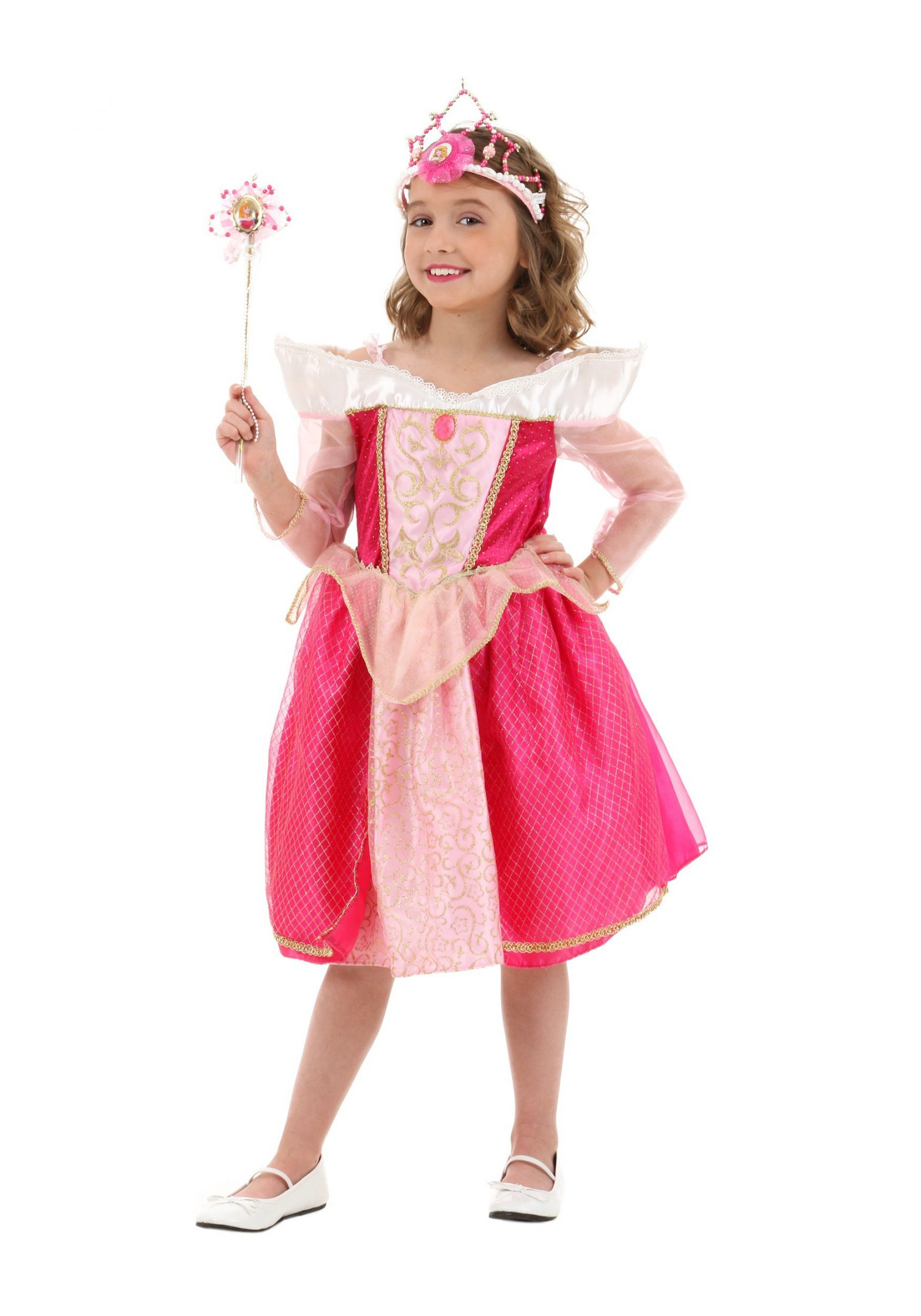 Buy products related to sleeping beauty costumes and see what customers …