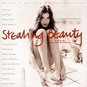 Stealing Beauty, 1996, SoundTracks on IMDb: Memorable quotes and exchanges …