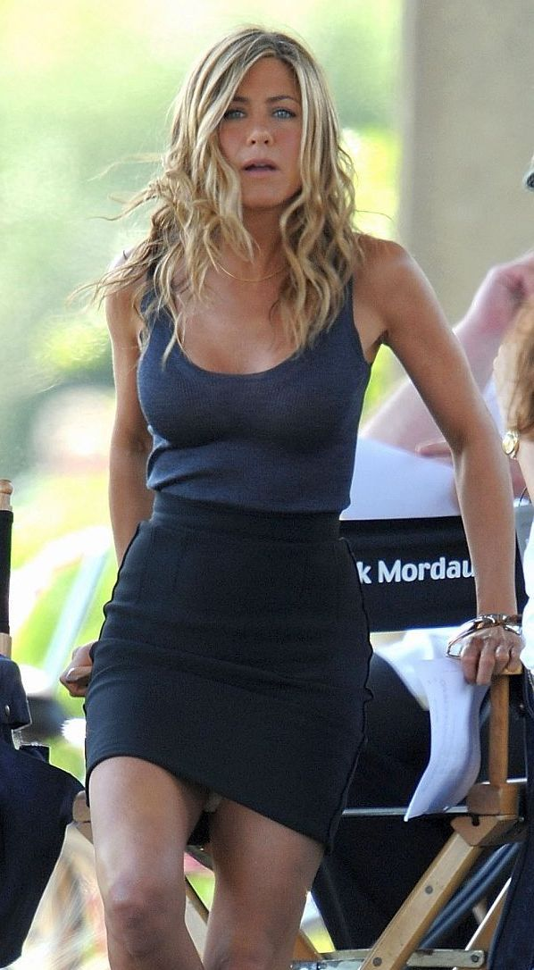 Celeb Nip Slip, Celeb Upskirt, and other Pictures THEY dont want YOU to …