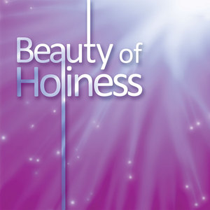 I see the beauty of holiness in sisters whose hearts are centered …
