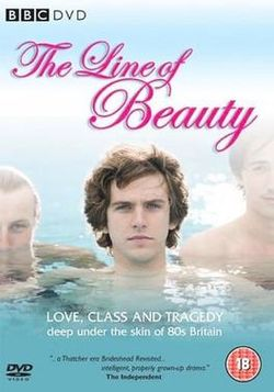 The Line of Beauty is a 2004 Man Booker Prize-winning …